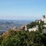 San Marino: 5 cose da vedere