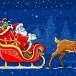 Viaggio tra le tradizioni natalizie del mondo…