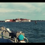 San Servolo: una Shutter Island tutta veneziana