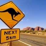 Come cercare lavoro in Australia