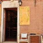 Dove Mangiare a Venezia (spendendo poco): da 'a Marisa