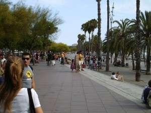Barcellona (parte 3)