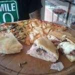 Dove mangiare a Mestre: Pizzeria da Michele