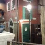 Dove mangiare a Mirano: el Venexian