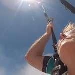 Paracadutismo a Molinella: ti va di saltare?
