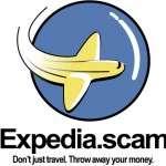 Vuoi il prezzo più basso per il tuo volo? Ecco come fare!
