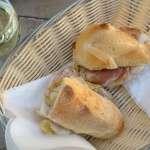 Giro per bacari a Venezia: itinerario