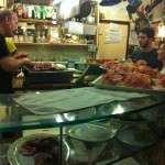 Dove bere l'aperitivo a Mestre: Al Bacaro