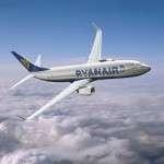Offerte Voli Ryanair: ecco qualche idea per i vostri viaggi!
