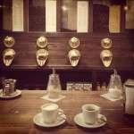 Torrefazione Marchi: il caffè di qualità a poco prezzo