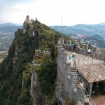 San Marino: mai più Hotel Crocenzi