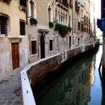 3 emozioni da vivere a Venezia