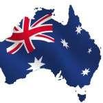 5 motivi per NON andare a vivere in Australia