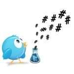 #IlBelloDelViaggio, i tweet più belli (secondo me)