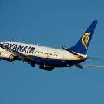 Ryanair assegna i posti, finalmente!