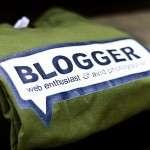 #Travelblogger, perchè no?