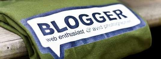 #travelblogger