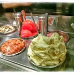 Dove mangiare a Firenze spendendo poco