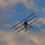 Come vincere la paura di volare