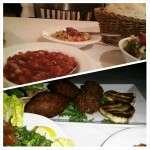 Dove assaggiare la cucina araba a Berlino: Casalot