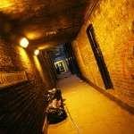 La vera storia di Jack lo squartatore: il tour a Londra