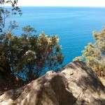 Trekking tra Levanto e le Cinque Terre