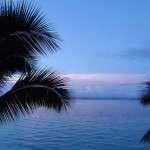 Samoa, dove il niente diventa tutto