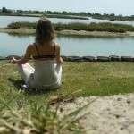 Tu sei libera: la mia esperienza al Convento di San Francesco del Deserto