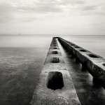 La paura della solitudine in viaggio