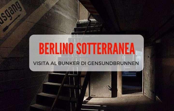 berlino-sotterranea-visita-bunker-gesundbrunnen