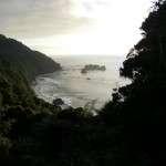 La Nuova Zelanda in un'emozione