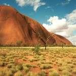 Andare in Australia con il Working Holiday Visa non è per tutti #sapevatelo