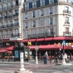 A Parigi con Henry Miller