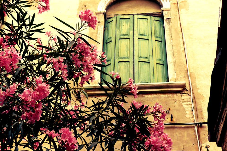 Cosa vedere di particolare a Venezia: Itinerario