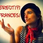 Stereotipi francesi: cosa è vero e cosa no