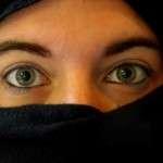 Dubai: le donne e il niqāb, libertà negata o scelta?