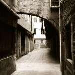 Omicidi ai tempi della Serenissima: breve itinerario noir a Venezia