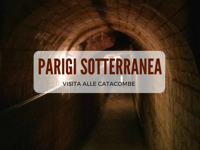 parigi-sotterranea-visita-catacombe