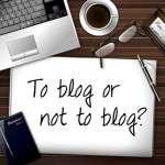 Aprire un blog di viaggi per fare soldi? Scordatevelo!