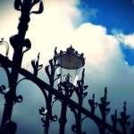 Cosa vedere ad Amsterdam: breve itinerario a piedi