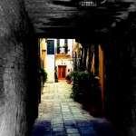 5 cose da Non chiedere a un veneziano