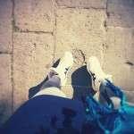Soliloquio di una blogger: viaggiamo per noi o per gli altri?
