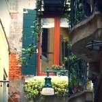 5 cose da sapere prima di venire a Venezia