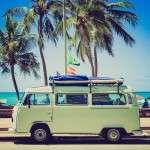Come organizzare un viaggio on the road in 5 step