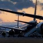 Bande orarie e aerei: che cos'è uno slot?