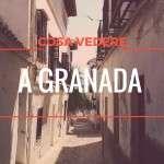 Cosa vedere a Granada oltre al'Alhambra