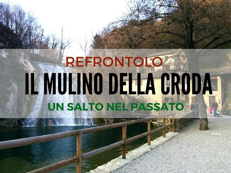 Mulino-della-croda