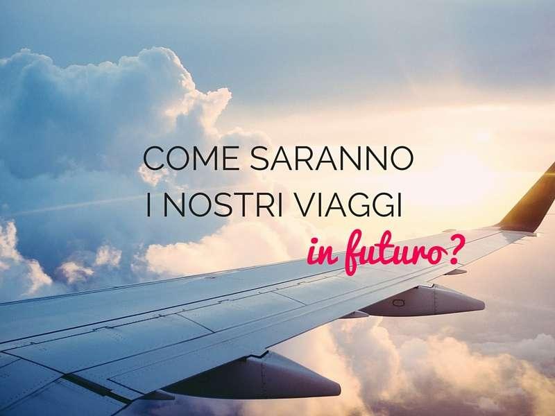 future-travel