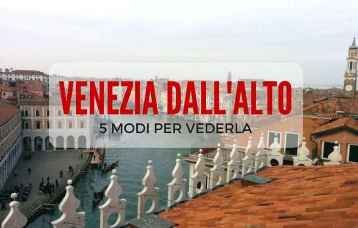 vedere-venezia-dall-alto