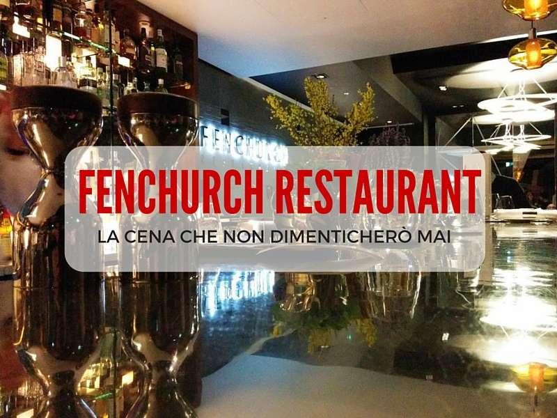 cena-fenchurch-restaurant-skyscagern
